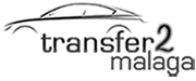 airport transfers spain